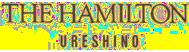 logo_hamilton